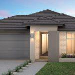5 Modelos de casas modernas